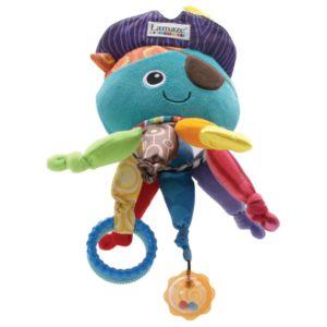 lamaze 27068 captain calamari 3025 1024x1024 300x300 - Mit Kleinkind nach Italien - 9 kleine Tipps für eine gute Reise