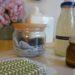 titelbildblog 75x75 - Unser Kind hat Infekt-Asthma