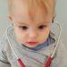 Asthma Head 75x75 - Vom schreien und schnullern - Wie Oskar zu seinem Naturkautschuk Schnuller kam