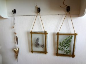 BG2 300x225 - Botanical Green - Wanddeko DIY