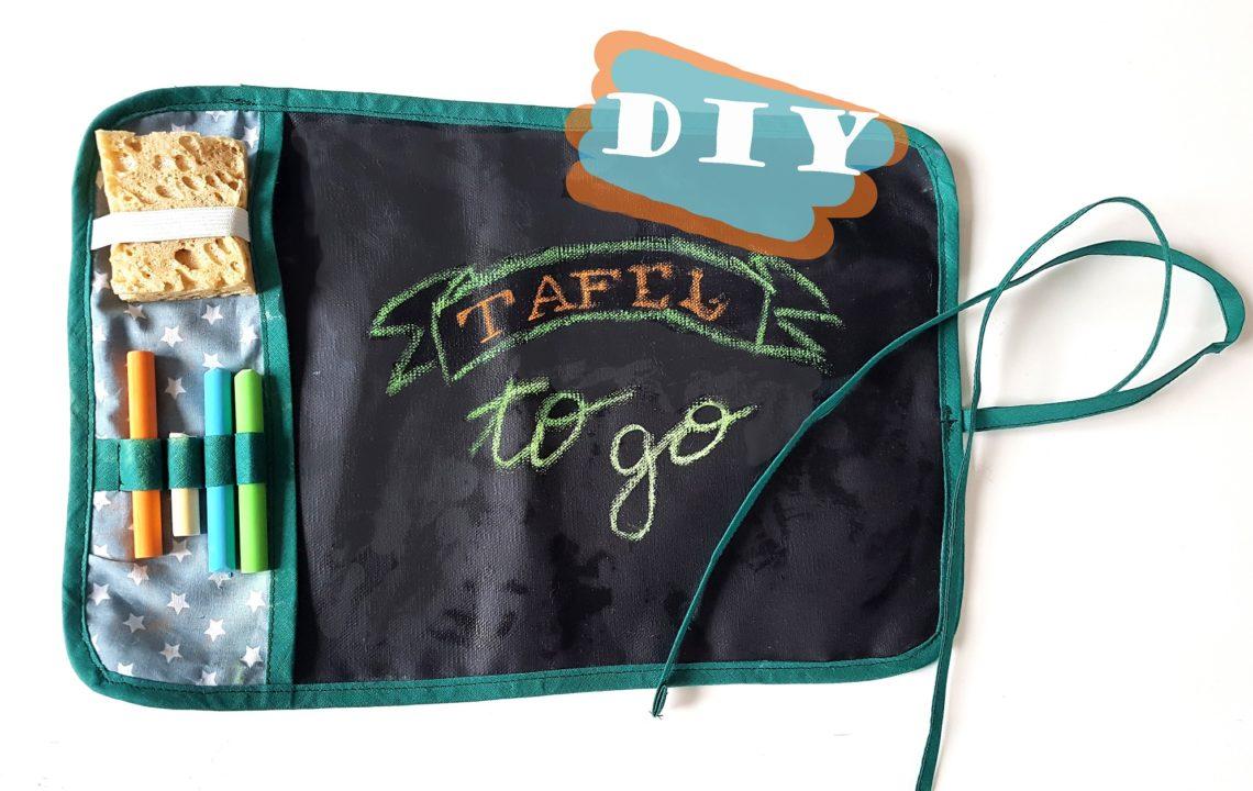 thumbnail2b 1140x720 - Tafel to go DIY