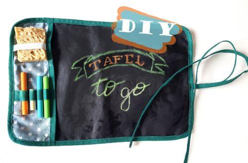 thumbnail2b 500x330 - Tafel to go DIY