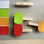 DSC08273 150x150 - Spielen, fördern, forschen: Farbpaare finden nach Montessori