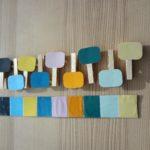DSC08293 150x150 - Spielen, fördern, forschen: Farbpaare finden nach Montessori