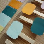 DSC08299 150x150 - Spielen, fördern, forschen: Farbpaare finden nach Montessori