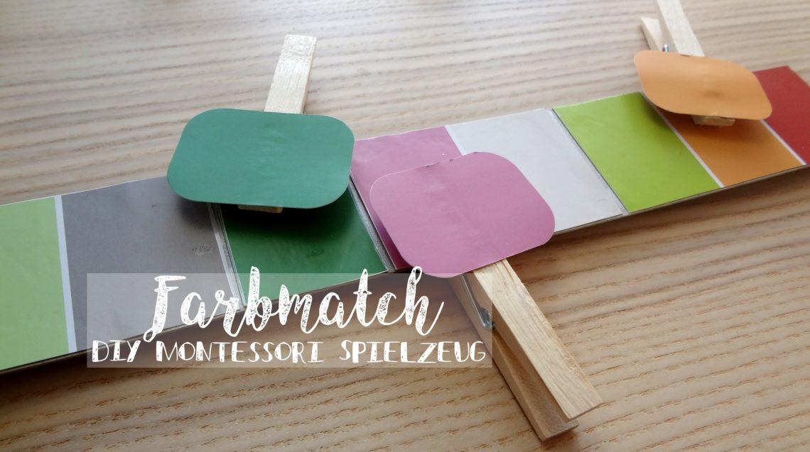 Thumbnail3 1140x637 - Spielen, fördern, forschen: Farbpaare finden nach Montessori