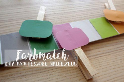 Thumbnail3 500x330 - Spielen, fördern, forschen: Farbpaare finden nach Montessori
