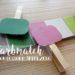 Thumbnail3 75x75 - Freude im Herzen - Licht im Glas: Achtsamkeitsübung für den Alltag
