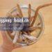 Grissini Thumbnail e1551474546612 75x75 - Blütenanhänger aus Salzteig DIY