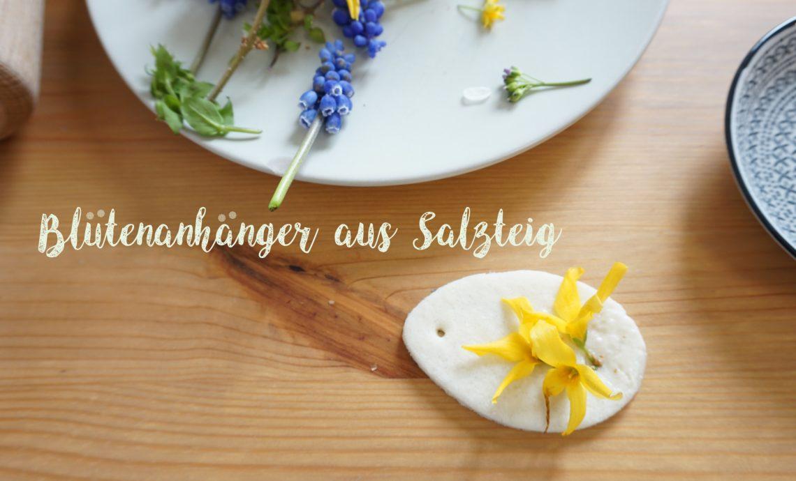 Salzteig Blogbild 1140x690 - Blütenanhänger aus Salzteig DIY