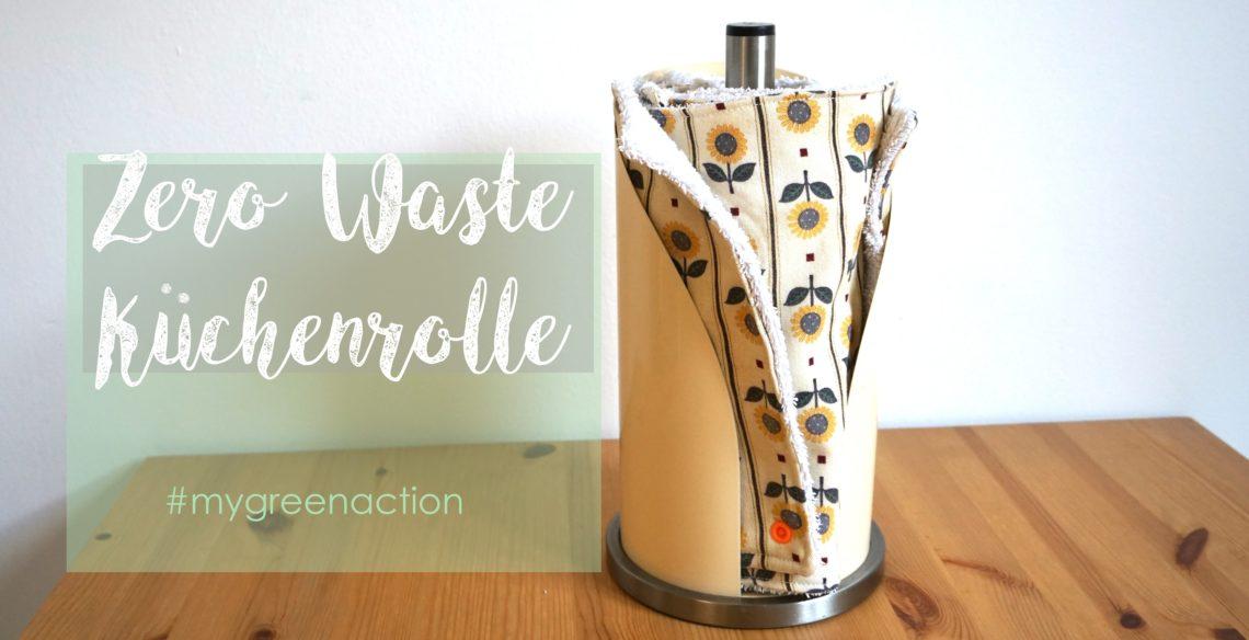 Thumbnail e1557671890355 1140x584 - Zero Waste Küchenrolle