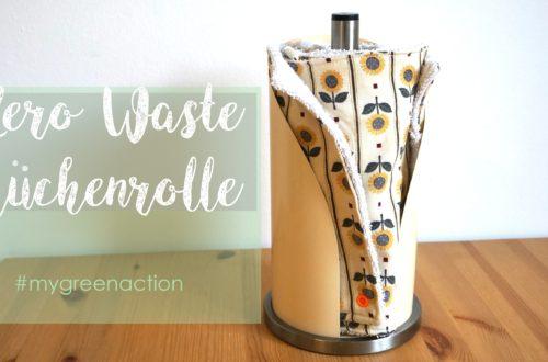 Thumbnail e1557671890355 500x330 - Zero Waste Küchenrolle