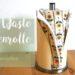 Thumbnail e1557671890355 75x75 - Blütenanhänger aus Salzteig DIY