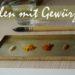 Thumbnail8 75x75 - Basteln und Spielen mit Naturmaterialien - ein Domino aus Steinen