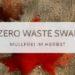 3 zero waste swaps 2 75x75 - Holunderblütensirup selber machen - Ein Rezept aus der Zero Waste Küche
