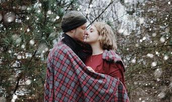 2019 12 22 e1577043401984 - Mehr Liebe unterm Weihnachtsbaum – 36 Fragen für ein harmonisches Weihnachtsfest