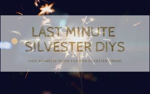 Autumn Season Blog Banner 1 500x315 - Last Minute Silvester DIYs