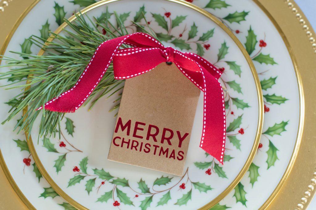 christmas 3016954 1920 1024x683 - Mehr Liebe unterm Weihnachtsbaum – 36 Fragen für ein harmonisches Weihnachtsfest