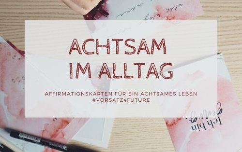 Autumn Season Blog Banner 1 500x315 - Achtsamkeit mit Affirmationskarten