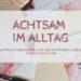Autumn Season Blog Banner 1 75x75 - Ich habe ein Buch geschrieben