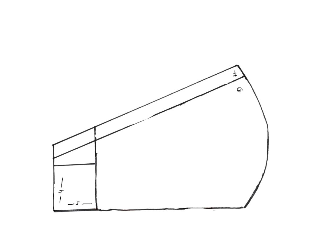 mASKE sm scaled e1585255776640 1024x791 - Warum DU einen Mundschutz tragen solltest