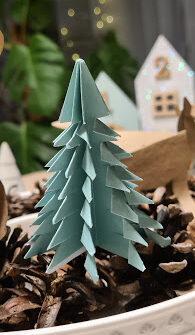 2020 11 29 24 e1606685722701 - Weihnachtsdeko aus Papier