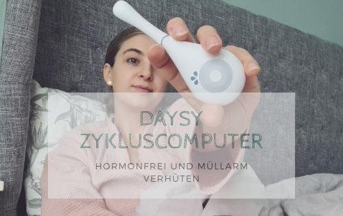 Autumn Season Blog Banner 1 500x315 - Meine Verhütung ohne Hormone