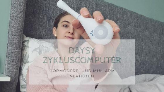 Autumn Season Blog Banner 1 - Meine Verhütung ohne Hormone