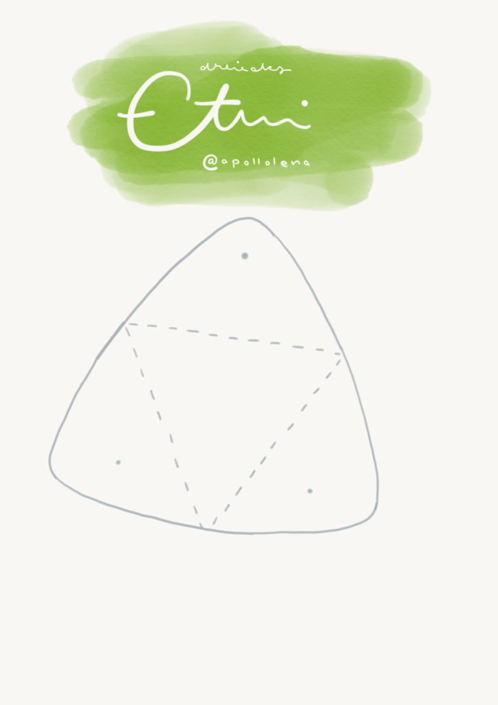Projekt Drawing 14882907283016781262 724x1024 - DIY Etuis aus Tetrapack