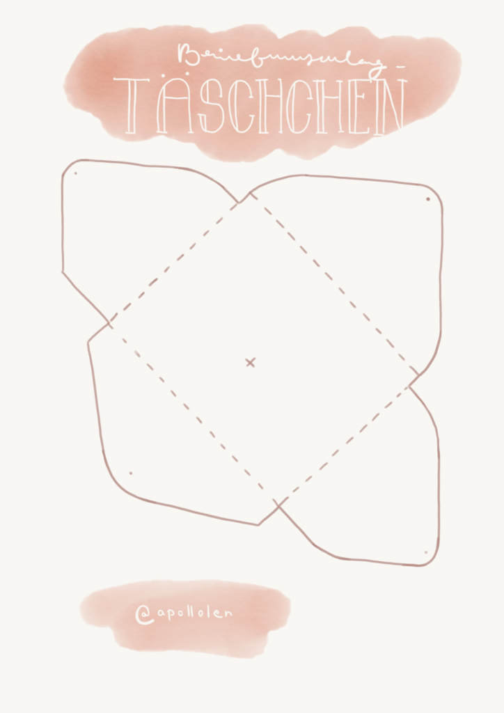 Projekt Drawing 25370601054908406140 724x1024 - DIY Etuis aus Tetrapack